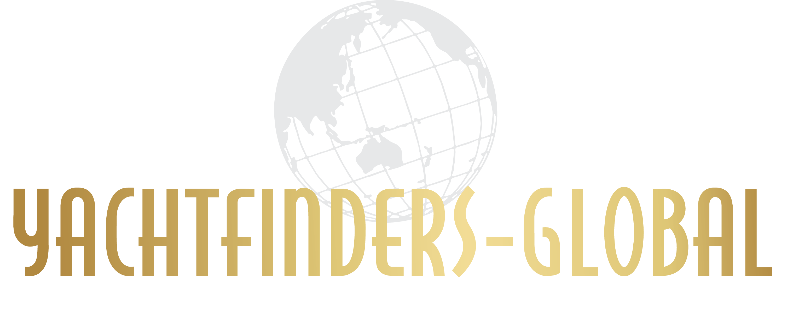 Yachtfinders Global Ltd
